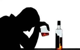Uống 2 chai rượu mỗi ngày, chàng trai chảy máu nội tạng, chết thảm ở tuổi 26