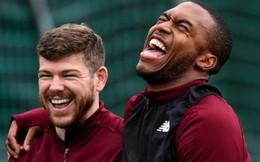 """Vài ngày sau màn ăn mừng cuồng nhiệt chức vô địch danh giá nhất châu Âu, hai ngôi sao đầu tiên chính thức bị """"đào thải"""" khỏi Liverpool"""