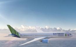 Đại diện Boeing: Sẽ sớm giao máy bay cho Bamboo Airways, Vietjet Air