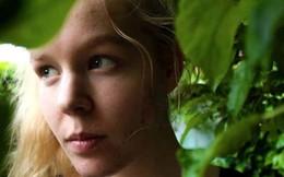 Cô gái 17 tuổi nhận trợ tử theo luật sau 3 lần bị hiếp dâm