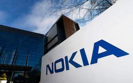 Nokia kiếm được hàng loạt hợp đồng 5G vì Huawei bị cấm vận