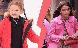 """Cuộc sống hiện tại của hai cô """"công chúa"""" được săn đón nhất Hollywood giờ ra sao?"""