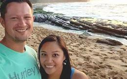 """Đi du lịch ở """"đảo quốc thiên đường"""" Fiji, cặp vợ chồng mất mạng vì căn bệnh bí ẩn mà bác sĩ cũng lắc đầu bó tay"""
