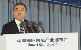 Huawei sẵn sàng ký 'thỏa thuận không gián điệp' với Mỹ
