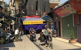 Chỉ số tia tử ngoại ở Hà Nội lên cao, cảnh giác khi ra đường