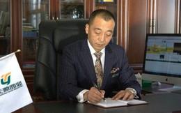 Trung Quốc xử tử doanh nhân cưỡng hiếp 25 trẻ vị thành niên