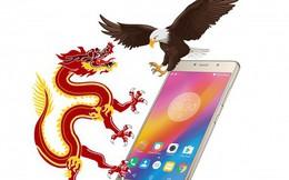 Cuộc chạy đua để trở thành quốc gia dẫn đầu về công nghệ: Mỹ đang ở vị trí đầu tiên, nhưng Trung Quốc đang bắt kịp với tốc độ 'chóng mặt' bất chấp việc 'chơi bẩn'