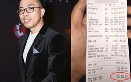 Thực hư chuyện nhạc sĩ Nguyễn Hồng Thuận chi tới 1,3 tỷ làm tiệc sinh nhật mời bạn bè nghệ sĩ
