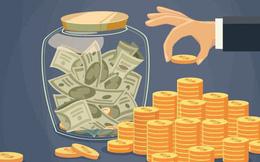 Cuộc sống đắt đỏ, lương bèo bọt lại nợ chồng chất, biết bao giờ mới giàu lên: Chìa khóa đổi đời nằm trong 3 con số 'vàng' này!