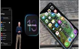 iOS 13 nhiều tính năng vượt trội nhưng chớ vội nâng cấp vì những 'rắc rối' này