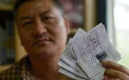 Khốc liệt như thi đại học ở Trung Quốc: Người đàn ông 52 tuổi ở Tứ Xuyên miệt mài đi thi tận 22 lần không đỗ