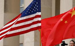 Tổng thống Trump sẽ quyết định việc tăng thuế với hơn 300 tỷ USD hàng Trung Quốc vào tháng sau