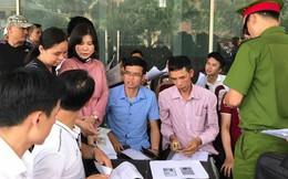 U23 Việt Nam đấu U23 Myanmar: Giá vé chợ đen tăng phi mã, gấp gần 5 lần giá gốc