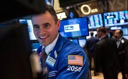 Mỹ cân nhắc ngừng dự định áp thuế Mexico, Dow Jones tăng gần 900 điểm trong 3 phiên liên tiếp