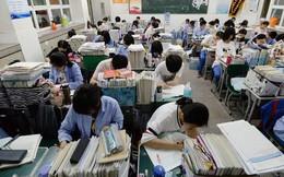 12 câu hỏi cho thấy độ khó 'điên đảo' của đề thi Gaokao mà 10 triệu sĩ tử Trung Quốc phải trải qua hôm nay