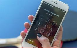 Hacker có thể đánh cắp mật khẩu smartphone của bạn chỉ bằng... âm thanh