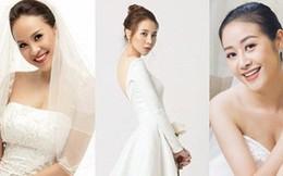 Vbiz tiếp tục đón chờ đám cưới của 4 ngôi sao này!