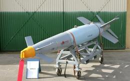 Mua hơn 100 quả bom tối tân của Israel, Ấn Độ chuẩn bị tấn công khủng bố ở Pakistan?