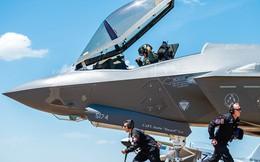 """""""Tối hậu thư"""" mới nhất Mỹ gửi tới Thổ Nhĩ Kỳ liên quan tới thương vụ mua S-400 là gì?"""