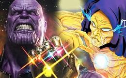 5 thực thể vũ trụ sở hữu sức mạnh của các vị thần được dự đoán sẽ xuất hiện trong các phần Avengers tiếp theo