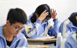 """Triệt phá đường dây gian lận trước kỳ thi """"khốc liệt nhất thế giới"""""""
