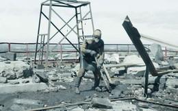 Liệu thảm họa Chernobyl có xảy ra lần nữa? Đang có đến 10 lò phản ứng khiến giới khoa học thấy lo sợ