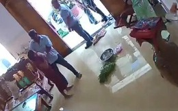 Vụ nhóm côn đồ đánh phụ nữ dã man: Phó giám đốc công an tỉnh chỉ đạo nóng