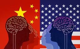 Trung Quốc triệu tập các hãng công nghệ lớn thế giới để 'dằn mặt'