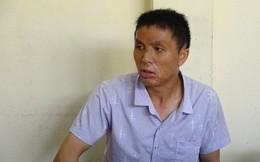 Con rể người nước ngoài sát hại mẹ vợ