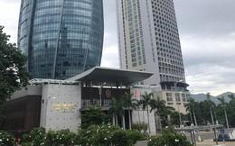 Nhiều Sở ở Đà Nẵng thiếu giám đốc