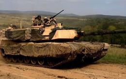 Quân sự Mỹ 'đột phá' tại Ba Lan': Còn 'úp mở' giữa cảnh báo đáp trả từ Nga và Belarus?