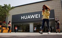 Nhiều hãng công nghệ lệnh nhân viên không liên lạc Huawei
