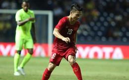 Ông nội hấp hối, gia đình giấu chuyện để Quang Hải đá trận chung kết