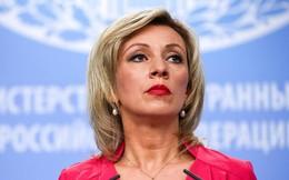 'Khiêu chiến' với Nga, EU lãnh hậu quả cay đắng?