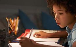 Khoa học chứng minh: Cha mẹ của những đứa trẻ thành công đều có 10 đặc điểm chung này, muốn con hay mình phải giỏi!