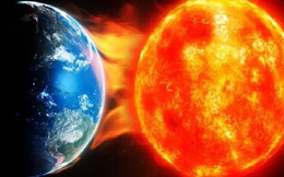 Những ý tưởng di chuyển Trái Đất thoát khỏi 'sự nuốt chửng' của Mặt Trời