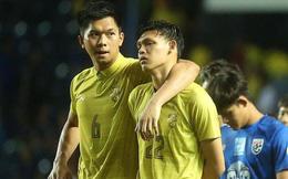 Báo Thái Lan lo ngại đội tuyển và đội U23 thất bại bẽ bàng ở châu lục vì khủng hoảng HLV trưởng