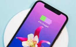 """Ngóng iOS 13 hơn ngóng mẹ về: Update pin iPhone """"khoẻ"""" hơn đáng kể nhờ một tính năng mới"""
