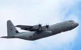 New Zealand đầu tư 20 tỷ USD tăng cường năng lực quốc phòng