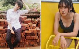 Từng là tomboy trước sau như một, girl xinh Hà Nội bị đồn dao kéo vòng 1 sau khi khoe ảnh dậy thì trên cả thành công