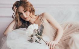 Hot girl Quỳnh Kool bị 'ném đá' trong 'Nàng dâu order': Đừng chửi tôi nữa!