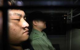 Dự luật dẫn độ Hong Kong: Nguồn gốc, tranh cãi và thách thức