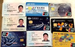 Thông tin mới nhất về vụ triệt phá đường dây đánh bạc xuyên quốc gia