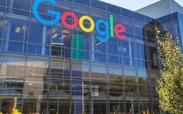 Google rút sản xuất phần cứng khỏi Trung Quốc