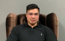 Malaysia: Clip nóng đồng tính của 2 chính trị gia gây tranh cãi