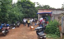 Công an TP Buôn Ma Thuột triệt phá 5 tụ điểm mua bán ma túy, bắt giữ hàng chục kẻ xăm trổ