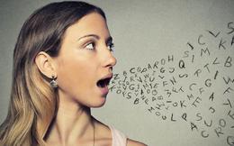 Nhét chữ vào miệng là có thật: Điều khiển người khác nói theo ý mình chỉ bằng vài câu chat
