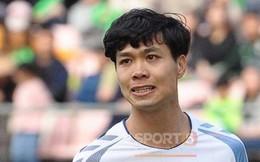 HLV Incheon United: 'Công Phượng thất bại ở Hàn Quốc vì không thể chơi cho một đội bóng chỉ biết phòng ngự'