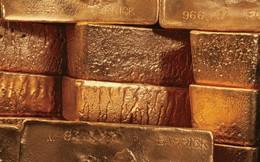 Phát lộ một trong những mỏ vàng, bạc và đồng lớn nhất thế giới