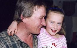 Đứa bé duy nhất sinh ra từ vùng thảm họa Chernobyl: Ăn táo khổng lồ và cá từ sông nhiễm độc nhưng 20 năm sau vẫn là một thiếu nữ xinh đẹp